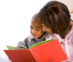 Plezierig samen lezen